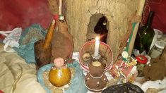 LOVE SPELLS OF SPELLCASTER THEWITCH +27791897218 PROFESSOR SIPHO: World's no.Voodoo spells to Bring Back Your Lost L... Lost Love Spells, Powerful Love Spells, Bring Back, Bring It On, Voodoo Spells, Spell Caster, World Problems, Feeling Loved, Black Magic
