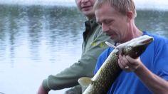 наши рыбалки