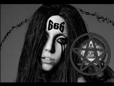 Music Industry exposed, Full Documentary. Satanic Hollywood 2015