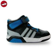 newest fe074 77069 Adidas BB9TIS INF Größe 23 schwarz (Partner-Link). Adidas NeoSneakerLink Children