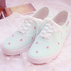 Top cute kawaii Street fashion clothing and accessories online s