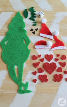 Grinch Christmas Party, Grinch Party, Christmas Games, Christmas Activities, Christmas Crafts, Christmas Decorations, Christmas Carol, Xmas, Le Grinch