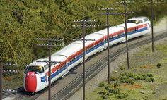 http://rapidotrains.com/images/turbo/turbo-Amtrak2.jpg