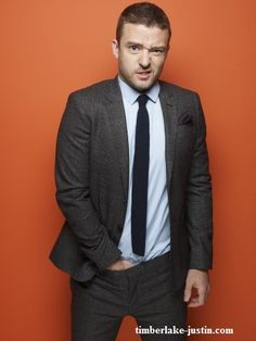 funny Justin Timberlake :)