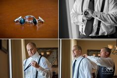 Groom details photo Captured by EXO Photography & Cinema Groom Looks, Cinematography, A Team, Photo Booth, Exo, Wedding Photography, Beautiful, Wedding Shot, Wedding Pictures
