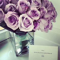 .@Rosie HW H-W (Rosie Huntington-Whiteley) 's Instagram photos   Webstagram - the best Instagram viewer