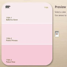 Amusing Pastel Pink Paint Fantastic Small Home Decor Inspiration with Pastel Pink Paint