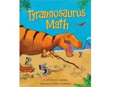 Childrens Books for Teaching Addition -- Kids Books Make Adding Fun! Math Literature, Math Books, Teaching Addition, Math Addition, Fun Math, Math Games, Maths, Math Class, Math Resources