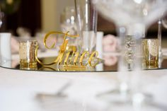 Everything Gold - - Gold Table Numbers, Photo Booth Backdrop, Flower Wall, Backdrops, Balloons, Wedding Decorations, Place Card Holders, Decor Ideas, Flowers