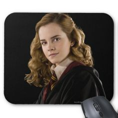 =>>Cheap          	Hermione Granger Scholarly Mousepads           	Hermione Granger Scholarly Mousepads you will get best price offer lowest prices or diccount couponeDeals          	Hermione Granger Scholarly Mousepads Online Secure Check out Quick and Easy...Cleck Hot Deals >>> http://www.zazzle.com/hermione_granger_scholarly_mousepads-144943910542991781?rf=238627982471231924&zbar=1&tc=terrest