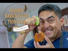 FRITOS DE ATÚN - YouTube Chilean Recipes, Culinary Arts, Fries, Sandwiches, Food And Drink, Vegan, Breakfast, Baby Newborn, Crochet Baby