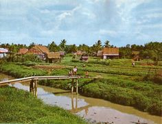 old photos of singapore