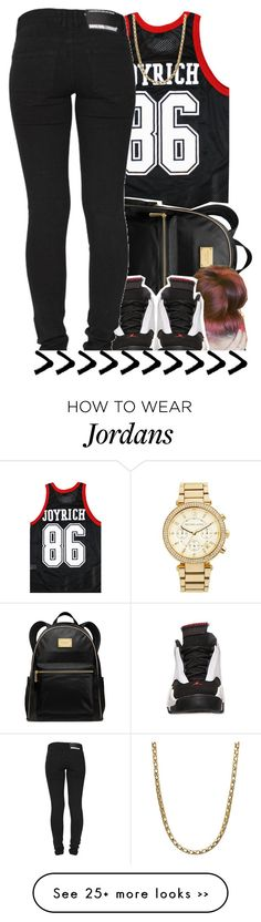 Trendy clothes for teens swag jordans nike free ideas Trendy Outfits For Teens, Teen Girl Outfits, Trendy Clothes For Women, Dope Outfits, Swag Outfits, New Outfits, Boho Fashion Summer, Summer Fashion Outfits, Teen Fashion