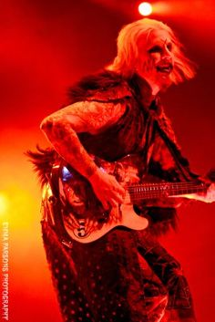John 5 by Emma Parsons John 5, Rob Zombie, Game Of Thrones Characters, Fictional Characters, Fantasy Characters