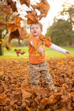 Autumnal Family Photography in Surrey Star Photography, Autumn Photography, Children Photography, Family Photography, West London, Little Star, Autumnal, Golden Hour, Surrey