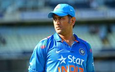 undefined Wallpapers Of Mahendra Singh Dhoni (64 Wallpapers) | Adorable Wallpapers