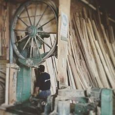 @mantonegro_co • Fotos y vídeos de Instagram