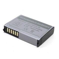NEW Fits PALMONE TREO 650 TREO AC (Cell Phones & PDA's) by Lenmar. $18.92. http://notloseyourself.com/showme/dpjzr/Bj0z0r4zYa3i6hApVc2l.html