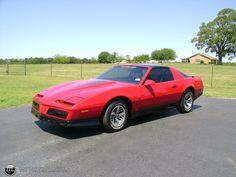 244 best pontiac firebird images american muscle cars autos rh pinterest com