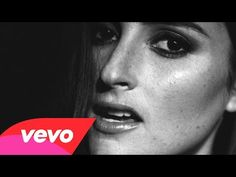 BANKS - Waiting Game - YouTube