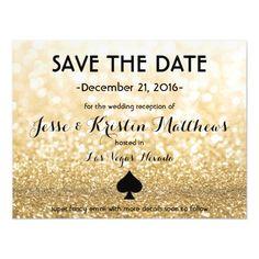 embellish your wedding invitations with refined wording wedding