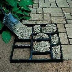정원 가꾸기 관련 인테리어 사진들입니다.