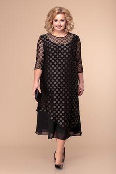 Dressy Dresses, Modest Dresses, Plus Size Dresses, Dress Outfits, Lace Dresses, Club Dresses, Frock Fashion, Fashion Dresses, Mother Of Bride Outfits