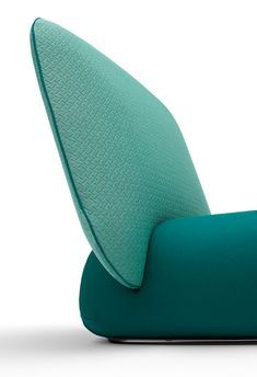 Halo by Skrivo for Soft Line
