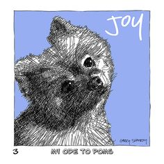Pomeranians, illustration, line, sketch, love, dogs, gerry shamray Ode 2 Poms 3 Source by pizzart The post Ode 2 Poms 3 appeared first on Elwood Kennels. Sketches Of Love, Pomeranians, Give It To Me, Doodles, Pets, Illustration, Love Sketch, Pomeranian, Illustrations