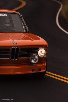 169 best bmw 2002 images vintage cars antique cars bmw cars rh pinterest com