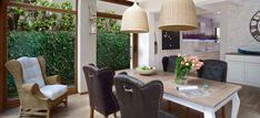 Jadalnia/Dining room