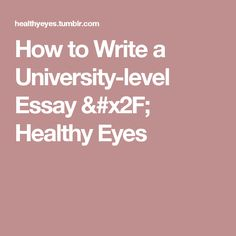 essay essayuniversity how to improve english grammar skills   essay essayuniversity how to improve english grammar skills quickly short descriptive writing examples writing term papers for money college p