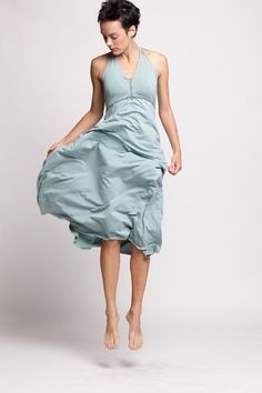 Hey, I found this really awesome Etsy listing at http://www.etsy.com/listing/53329068/halter-maxi-dress