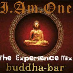 Criado para o famoso bar-restaurante Budha Bar, temos uma incrível trilha que nos acompanha em vários momentos.