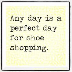 Spend-less Shoes @spendlessshoes Instagram photos | Websta