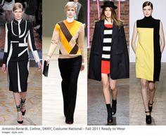 geometric fashion - Google 搜尋