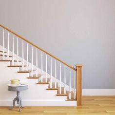 http://www.stairsupplies.com/2015/06/05/investment-stairs-investment-home/