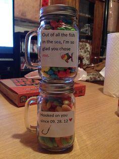 8 Boyfriend Christmas Present Ideas Boyfriend Gifts Diy Gifts Gifts