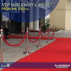 Best Carpet Runners For Hallways Carpet Sale, Cheap Carpet, Office Carpet, Where To Buy Carpet, Carpets For Kids, Rm 1, Appliance Sale, Hallway Carpet Runners, Free Classified Ads