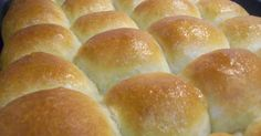 Since I started making bread, I have searched for the perfect dinner roll recipe. I have made several that were good, but none that I was ...