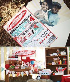 carnival-birthday-party-invitation