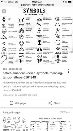 6 awesome seventh day adventist church bulletin templates ideas native americans native american native american men native american indians pronofoot35fo Images