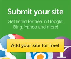 Make money from everything!  ALWAYS FREE OPPORTUNITY: Free Search Engine Submission