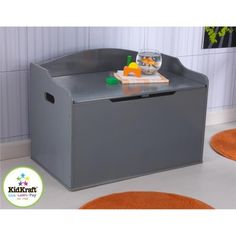 19 Best Toy Box Images Toy Boxes Toy Storage Kids Room