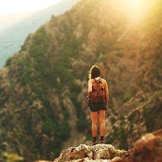 23 Simple And Essential Hiking Hacks...