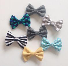 toddler boys bow tie
