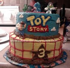 1000 Images About Birthday Ideas On Pinterest Teenage