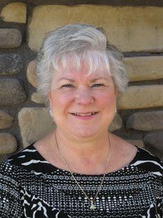 Patty Winkelman - Quilter's Stash Owner