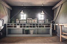 Der Ferienhof Middenmank in Meck-Pomm – unser neuer Happy Place. Plus ein Geschenk für euch!