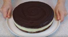 """Tortul """"Spumă de lapte"""" — un desert incredibil de rafinat! - Bucatarul Pudding, Breakfast, Cake, Food, Morning Coffee, Puddings, Mudpie, Meals, Yemek"""